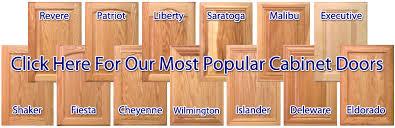 Cabinet Door For Sale Cabinet Door Replacement Tips How To Measure Cabinet