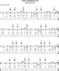 ukulele ukulele chords for christmas songs ukulele chords for at