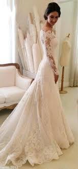 custom made wedding dresses uk cheap white wedding dresses ostinter info