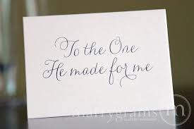 wedding quotes groom to quotes about wedding wedding card to your or groom to the