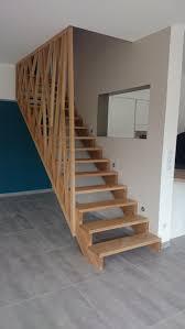Garde Corps Loft Best 25 Rampe Escalier Ideas On Pinterest Rambarde D Escalier