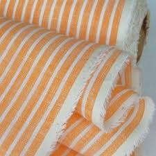 121 best fabric images on pinterest japanese fabric airmail and