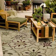 53 best area rugs images on pinterest area rugs walmart and