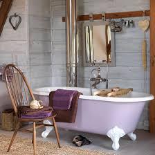 country living bathroom ideas country living bathroom ideas getpaidforphotos com