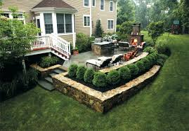 Picture Of Decks And Patios Patio Ideas Decks And Patio Designs Decks And Patios Louisville