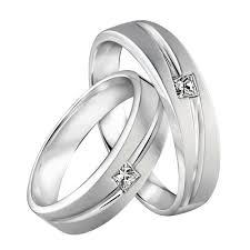 model model cincin model model cincin tunangan cincin tunangan jakarta