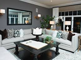 Living Room Ideas With Grey Sofa Living Room Decorating Ideas Grey Sofa Grey Corner Sofa Living