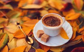 Salep Hd delicious coffee with brown sugar and cinnamon hd wallpaper