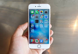 Telus Black Friday Iphone 6 6 Plus Various Telus Now Offering Pre Owned Iphone 6s At 300 On Contract