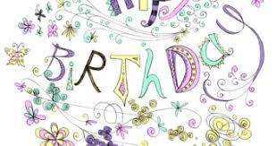birthday quotes archives happy birthday wishes quotes poems