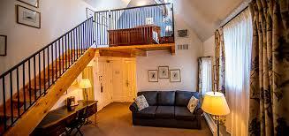 mezzanine chambre mezzanine chambre d hôtel manoir rouville cbell
