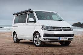 volkswagen california interior volkswagen t6 california 2015 van review honest john
