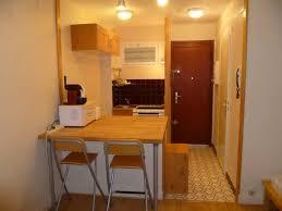 meuble bar pour cuisine ouverte decoration bar cuisine americaine maison design bahbe meuble