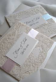 lace invitations lace wedding invitations 2266132 weddbook