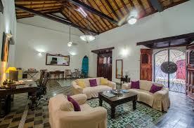 rentals u003e casa marie 3br 3 5ba with pool in central granada