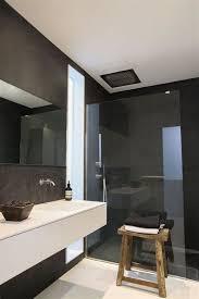 cuisine et salle de bain photos salle de bain contemporaine 13 cuisine cath233drale