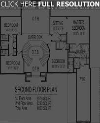Dream Home Floor Plan 100 6 Bedroom House Plans Home K Bar T Floor Plan 3 3550 Sq Inside
