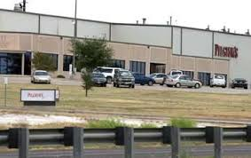 pilgrim pride employment pilgrim s pride plant in waco fined for safety violations