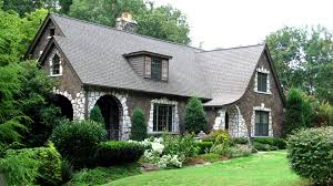 lindbergh forest knoxville tennessee wikipedia the free house at