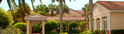 barrington terrace boynton beach fl assisted living