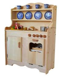 wooden play kitchens and more elves and angels elves u0026 angels
