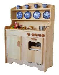 sylvie u0027s kitchen in hardwood elves u0026 angels heirloom quality