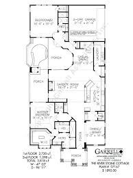 Vacation Cabin Plans Waterfront House Plans Mexzhousecombeachfront Floor Modern Home