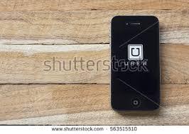 uber stock images royalty free images u0026 vectors shutterstock