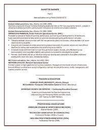 personal trainer resume it trainer resume sle megakravmaga