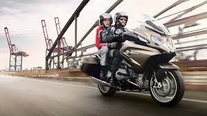 bmw arizona 2017 bmw r 1200 rt motorcycles in tucson az