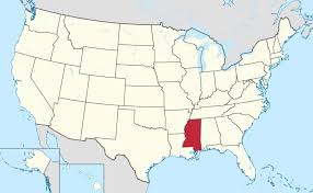Mississippi top travel images Top things to know about visiting mississippi reliant travel online png