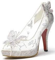 wedding shoes pumps littleboutique lace wedding pumps stud bridal