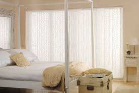 Motorised Vertical Blinds Vertical Blinds Central Coast