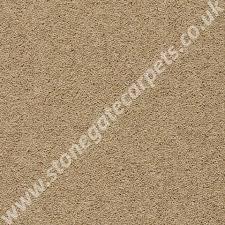 Axminster Rug Axminster Carpets U2013 15 U2013 Stonegate Carpets