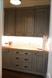 16 best koch cabinets at the remodeling showroom images on