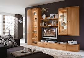 Wohnzimmerschrank Cento Rmw Wohnsysteme