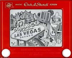 awesome etch a sketch gallery thechive