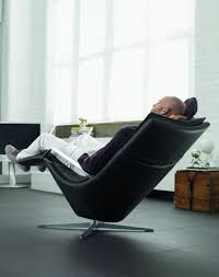 Recliner Chairs For Beautiful Recliners Do They Exist