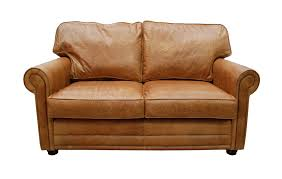 Leather Sofa Small Leather Sofas Kent Uk Www Napma Net