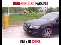 audi parking system advanced advanced parking system in china