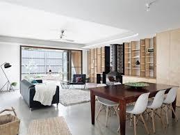 interior home design images news home design