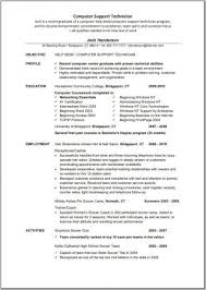 pharmacy help desk job description hospital pharmacist resume sleurriculum vitae experienced