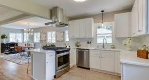 Minneapolis Interior Designers by Design Your Home With Expert Interior Designer Tiffany Hanken