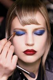 968 best makeup ideas images on pinterest eye makeup makeup