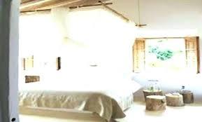 chambre bébé romantique chambre romantique idaces daccoration intacrieure farikus deco