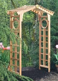 Trellis Arches Garden 18 Best Garden Arbors Images On Pinterest Garden Arbor Garden