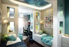 comment am ager une chambre de 12m2 agencement d une chambre pour parent amenagement chambre a coucher
