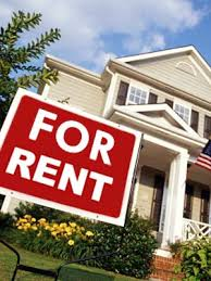 1 Bedroom Apartments In St Louis Mo Apartments Houses For Rent L St Charles St Louis Mo