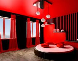 Home Decor Paint Color Schemes by Home Interior Paint Color Ideas Pleasing Interior Paint Color