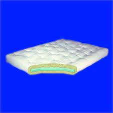 gold bond futon mattresses mattresses
